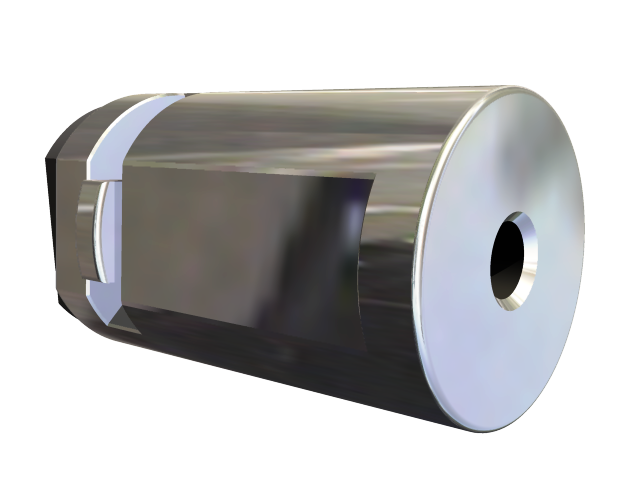 Oszillierende S/ägebl/ätter f/ür Fein Multimaster Bosch Multitool 64 mm 2 St/ück